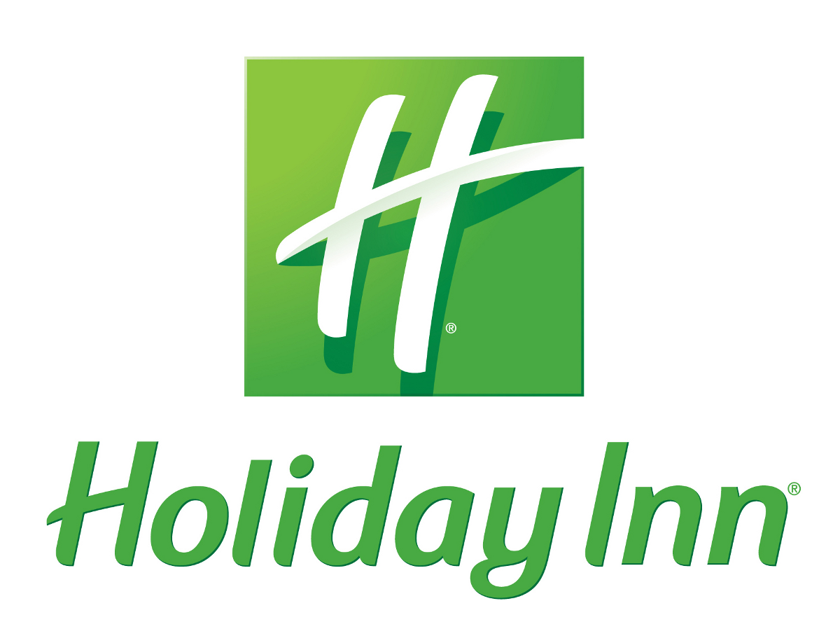 Holiday Inn Rugby Northampton M1 J18